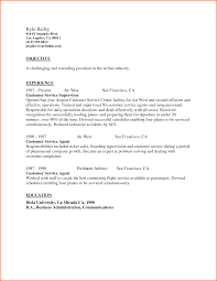 Ramp Agent Resume Sample Xpertresumes Com
