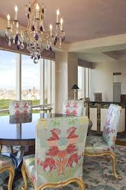 image by michael whaley interiors inc