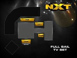 Rollins Center Seating Chart Seating Diagram For Wwe Nxt When Theyre At Full Sail