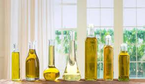 carrier oils for hair. carrier oils for hair l