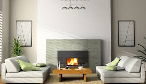 Paintings For Living Room Feng Shui Decorative Proper Painting To Hang On A Feng Shui Living Room Wall
