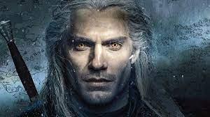 The Witcher: Die 13 größten Unterschiede zwischen dem Netflix-Hit und der  Buchvorlage von Andrzej Sapkowski