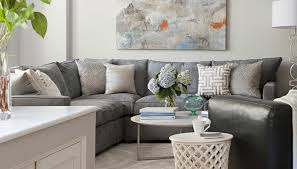 Living Room Decorating Ideas Wayfair Simple Living Room Furniture Decorating Ideas