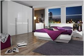 sleek bedroom furniture. sleek bedroom furniture i
