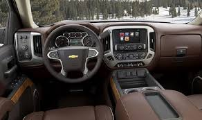 2018 chevrolet 3500hd high country. plain chevrolet 2014 chevrolet silverado high country the inside of 2018 3500hd   in chevrolet 3500hd high country 0