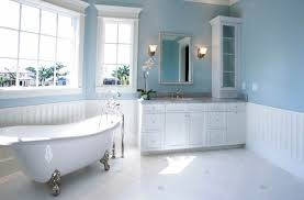 The Best Benjamin Moore Paint Colors  Home Bunch U2013 Interior Best Paint Colors For Bathrooms