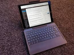 Myydän ipad mini Hopeinen Omena, myydän iPhone, iPad ja iPod