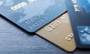 The easiest credit cards to get approved for, whether you're a student or looking to repair your score. What Is The Easiest Credit Card To Get With Bad Credit