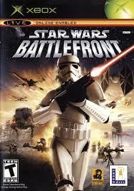 Star Wars Battlefront RGH Xbox 360 Español [Mega+] Xbox Ps3 Pc Xbox360 Wii Nintendo Mac Linux