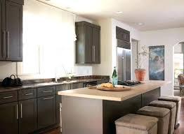 premo kitchen cabinets ltd abbotsford bc kitchen cabinets progressive ltd classic design premo kitchen cabinets ltd