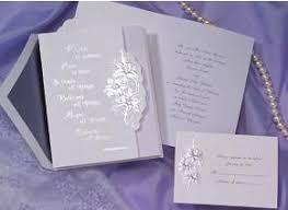 10 best christian wedding invitation wording images on pinterest Wedding Invitation For Christian wording for christian wedding invitation christian wording for wedding invitation