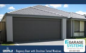 to enlarge image centurion regency garage door 07 jpg