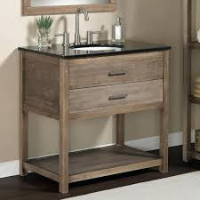 70 inch vanity awesome home inch single sink bathroom vanity with choice of top 70 inch 70 inch vanity