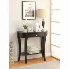 entranceway furniture ideas. Small Entryway Furniture Ideas Beautiful Luxury Narrow Home Idea Entranceway