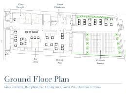 Building Map U0026 Floor Plans U2013 The Row At Goose CreekFloor Plan Download