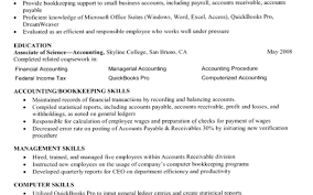 Proper Font Size For Resume Water Quality Engineer Cover Letter