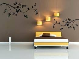 Painting Designs On Walls Tree Branch Wall Stencils For Painting Kids Stencil Large