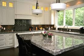 virtual kitchen designer app beautiful line kitchen design tool new kitchen cabinet design tool elegant of
