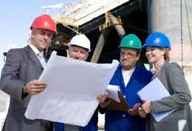 Отчет по преддипломной практике Отчеты по практике на заказ Отчет по Преддипломной Строительной Практике
