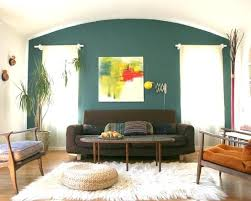 area rug with brown couch extraordinary fur area rug at home terrific eclectic living room dark area rug with brown couch