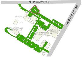 directions human resource services university of florida Hpnp Uf Map directions from the gainesville airport exit airport and turn right (west) on ne 39th avenue (state road 222) go 0 8 miles and turn left on waldo road uf hpnp map