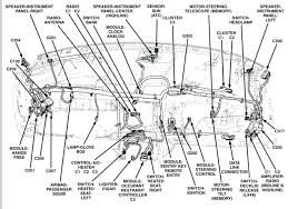 2010 dodge charger headlight wire diagram wiring diagram libraries dodge charger police package wiring diagram wiring diagram schema2011 dodge charger headlight wiring diagram speaker seat