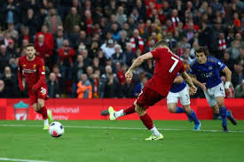 Bettings odds and tips (subject to change). Liverpool V Leicester 2019 20 Premier League