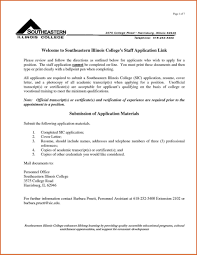 Admissions Counselor Sample Job Description Officer Cover Letter
