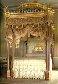 Lexington Victorian Sampler Bedroom Furniture 17 Best Ideas About Victorian Bedroom Furniture Sets On Pinterest