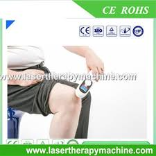 legs pain relief machine