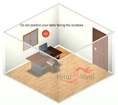 office room feng shui. Feng Shui Room Study 4 Paint Colors For Office