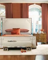 california king bed headboard. California King Bed Headboard