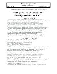 Registered Nurse Curriculum Vitae Sample Resume Format For Nurses Sample Nursing Assistant Resume Template