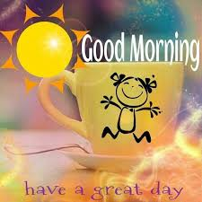 have a great day with image