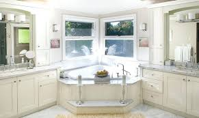 48x48 corner tub fresh designs built around a corner bathtub bathroom remodel corner tub 48 x 48x48 corner tub small corner tubs