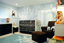 baby boy modern nursery inspirations modern decorating baby boy nursery  ideas including modern decorating baby boy . baby boy modern nursery ...