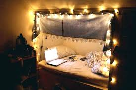 bedroom lights tumblr. Exellent Bedroom Tumblr Bedroom Decorating Ideas Lights Bedrooms With  Small   For Bedroom Lights Tumblr H