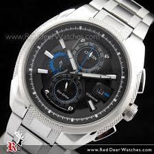 buy citizen eco drive chronograph super titanium men s watch citizen eco drive chronograph super titanium men s watch ca0201 51e ca0201