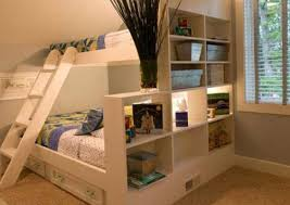 furniture for small space. Idea 4: Multipurpose Furniture For Small Spaces Space T