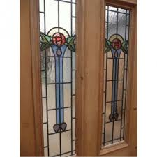 awesome beveled glass home entry doors design ideas good looking modern beveled glass