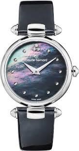 <b>Часы Claude Bernard 20501 3 NANDN</b> — купить в интернет ...