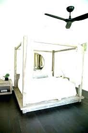Unfinished Bed Frame Unfinished Platform Bed Unfinished Bed Frame ...