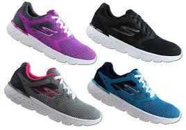 skechers go run 400. skechers go run 400 womens comfortable sport shoes