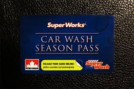 petro canada car washes karlng com