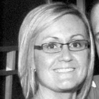 Candace Mack - Account Executive - Alberta Blue Cross | LinkedIn