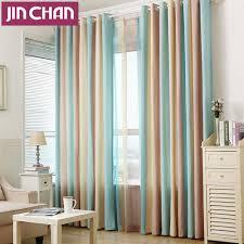 Modern Living Room Curtains Drapes Popular Drape Designs Buy Cheap Drape Designs Lots From China