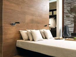 decorative wall tiles for bedroom. Wall Tiles For Bedroom Par Wood Effect Decorative . D