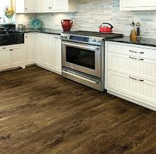 astonishing moduleo flooring updated your kitchen with hickory one of our beautiful all made floors in