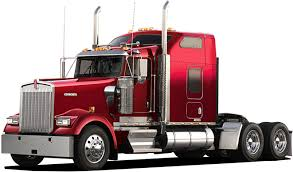 Image result for semi truck