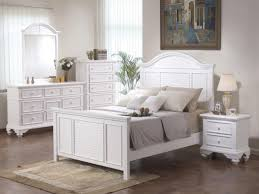 white furniture decor bedroom. Bedroom Enchanting Chic Furniture Cool Ideas Within White Country Decorating And Decor
